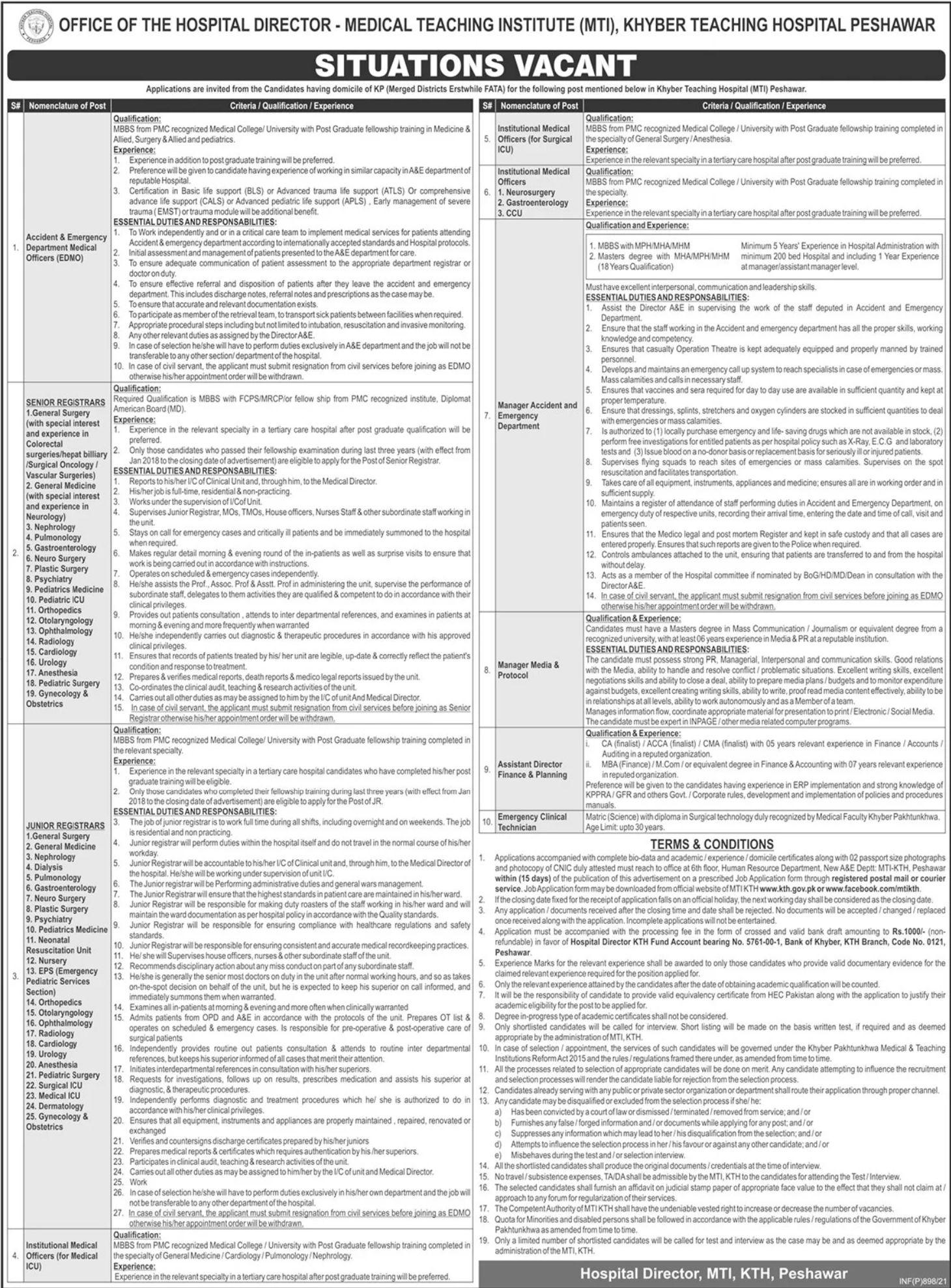 Today 21 February 2021 The News Newspaper Jobs, The News Jobs, Latest The News Jobs, Daily Newspaper Jobs,nokristan,newjobs2021,latest govt jobs