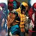 LISTA | 8 romances escandalosos entre heróis e vilões da Marvel