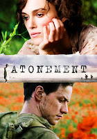 Atonement 2007 Dual Audio Hindi 720p BluRay