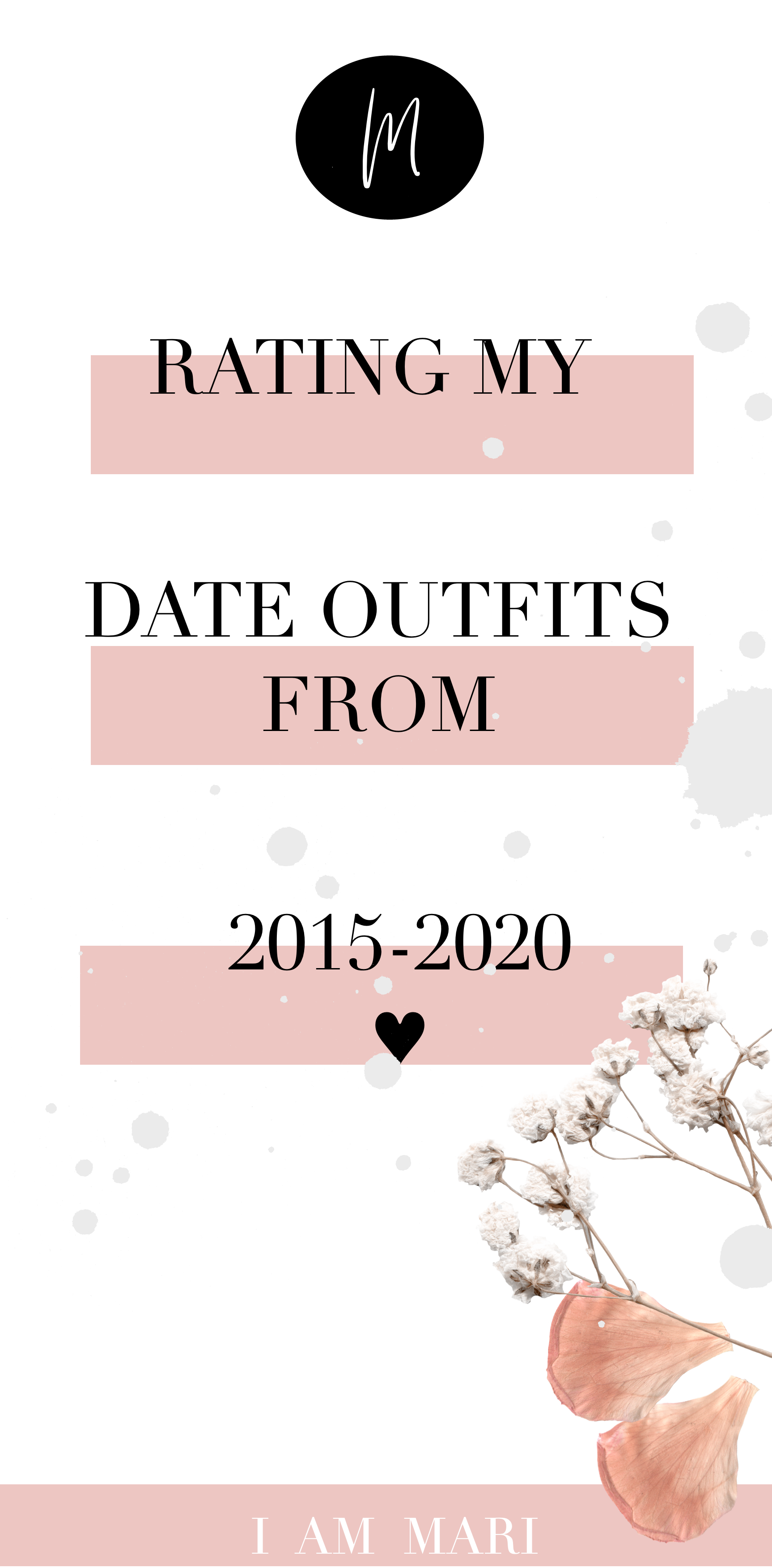 rating outfits, date outfits, ootd, fashion