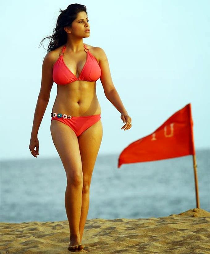 Marathi Hd Sexy Video Download