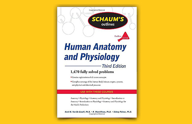 Download Human Anatomy and Physiology Third Edition PDF for free