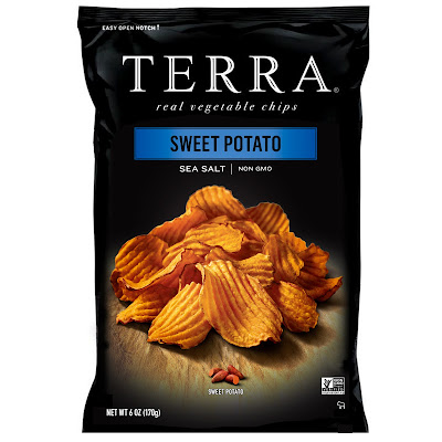 https://www.walmart.com/ip/TERRA-Sweet-Potato-Chips-Sea-Salt-6-oz/29944598