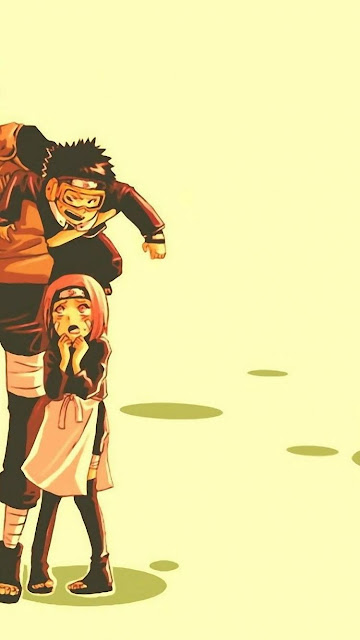 Naruto-Uzumaki-HD-Ultra-4K-Wallpaper-Image-For-Mobile-phone-and-iPhone