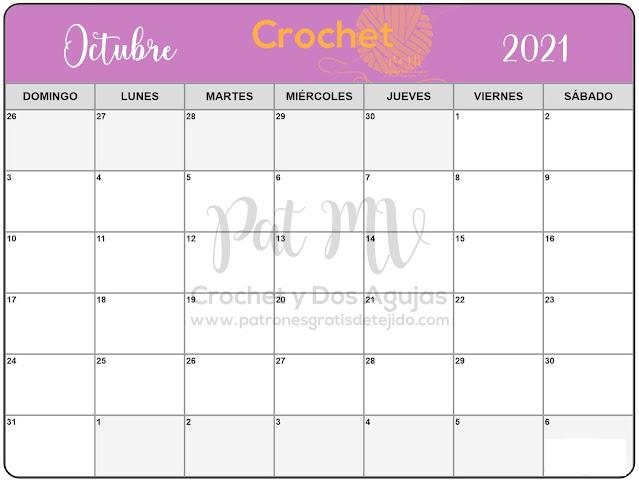 imprimir-calendario