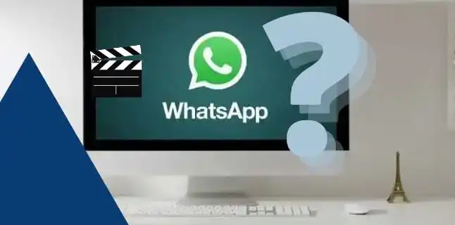 Using WhatsApp TV As An Added Revenue Sources - fig.2