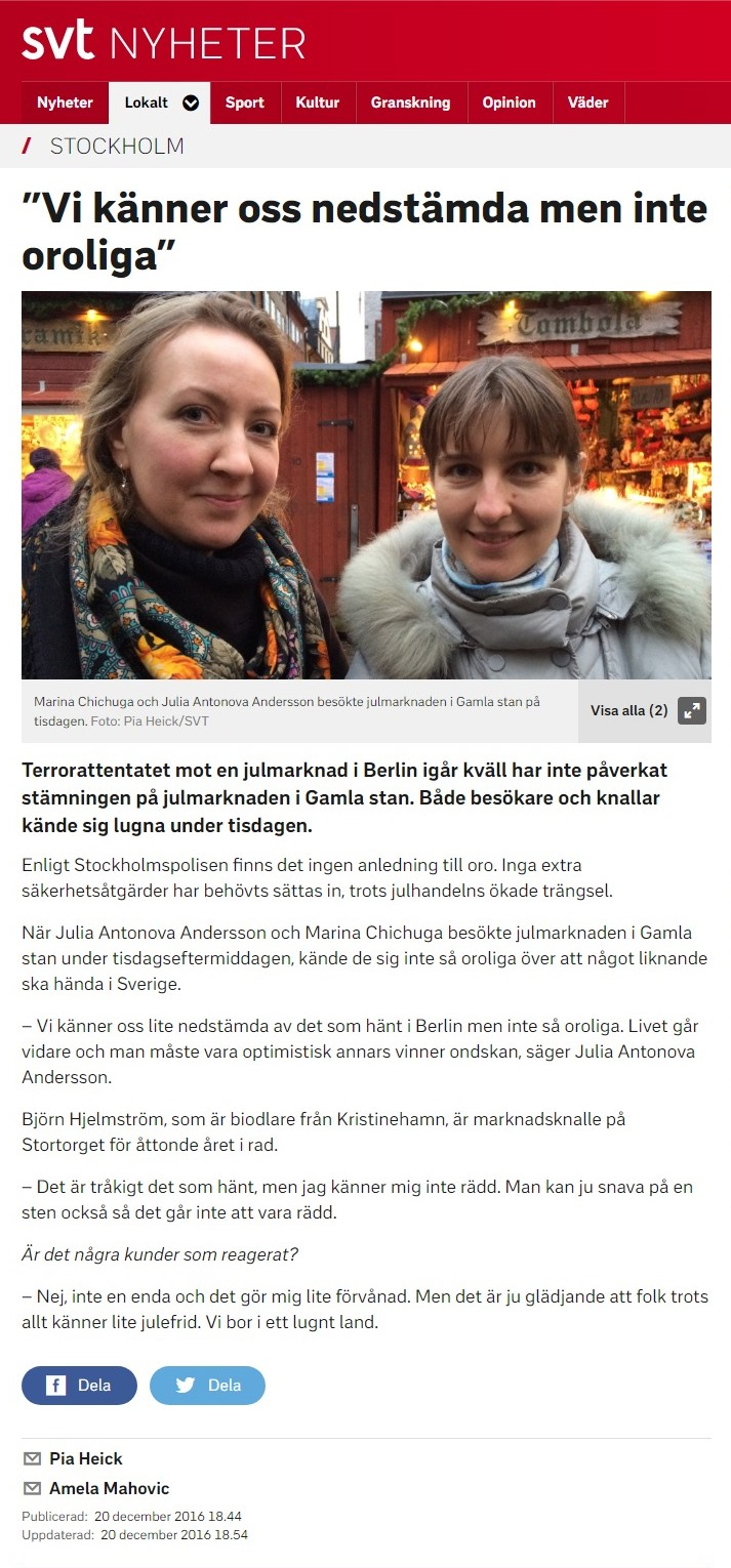 rascism in denmark Denmark needs the world,  denmark racist:  or moves to denmark i think the source to racism might be the prejudgements against most muslims in.