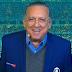 Galvão Bueno passa por cirurgia e Luis Roberto irá narrar a final da Libertadores