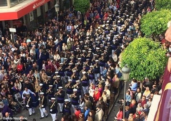 Las suspensiones de cultos y actividades retornan a las hermandades de Huelva