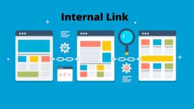 -high-quality-do-follow-backlinks-internal-link