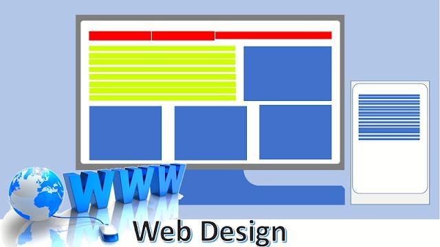 Design Website