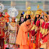 बॉलीवुड के सितारों की भूमिका से सज्जित होगी रामनगरी की रामलीला, पूरी दुनिया में होगा लाइव प्रसाारण