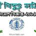 Comilla Polli biddut Somiti new job circular 2019 । pbs3.comilla.gov.bd