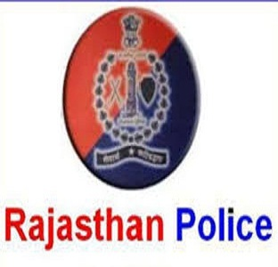 Rajasthan Police Constable Admit Card 2019-2020