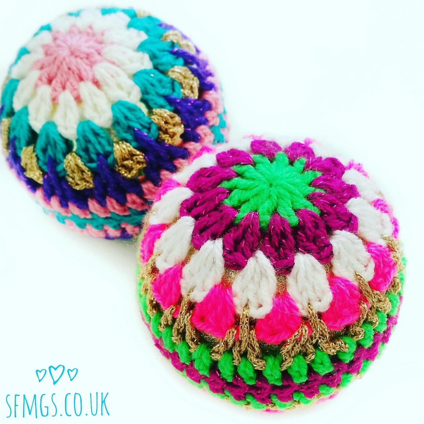 Set Free My Gypsy Soul A Crochet Craft Blog Holly
