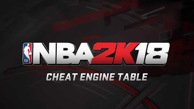 nba 2k16 how to change nba players face cheat engine
