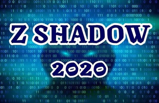 Z Shadow | Z Shadow.com