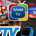 IPTV 20/10/2019