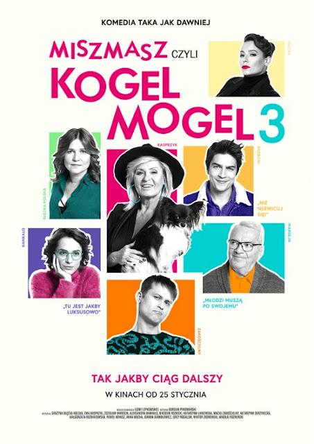 https://www.filmweb.pl/film/Miszmasz+czyli+Kogel+Mogel+3-2019-814945