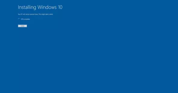 Cara Menggunakan Windows 10 Media Creation Tool-5