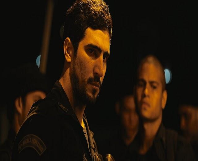 MACABRO | Suspense baseado em caso real ganha trailer e data de estreia!
