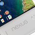 See Huawei Nexus 6P Detailed Review And Specs