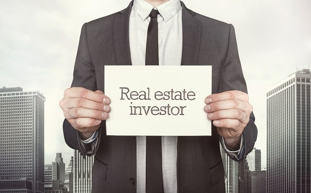 real estate investment tip property investing guide