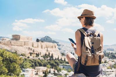 Viaggynfo travel blog - Risorse per chi viaggia in Italia.