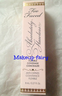 one_product_review_too_faced_absolutely_flawless_concealer