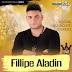 Fellipe Aladin - CD Promocional 2018.1 [Repertório Novo]