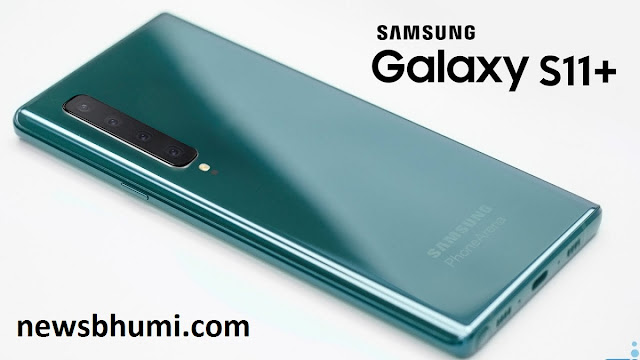 samsung galaxy s11 plus,galaxy s11 plus,samsung s11 plus,samsung s11 plus price,samsung galaxy s11 plus price,samsung galaxy s11 edge plus