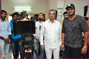 Manoj New Movie Opening Stills-thumbnail-17