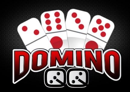 Panduan Bermain Domino QQ dan Cara Menghitung Kartu