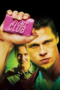 Watch Fight Club Online Free in HD