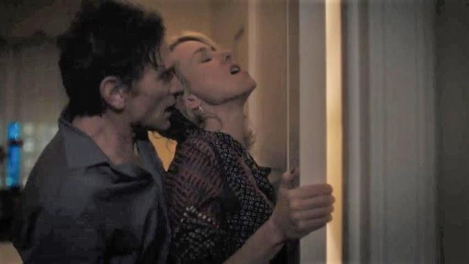 Naomi Watts sex scene - Combination (2021) HD 720p