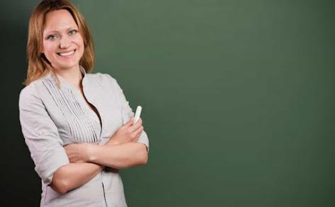 توظيف 72 مدرسين ومربيات للتعليم الأولي بشهادة البكالوريا فما فوق