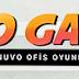 Nuvo Ofis Oyunları