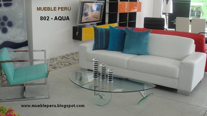Mueble Peru Muebles De Sala Muebles De Sala 3 2 1 Elegantes Disenos