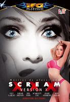 Scream Version xXx (2014)