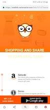 owlmaster earning app
