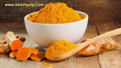 Thand Se Bachne Ke Upay | सर्दियों में खाइए कुछ फायदेमंद एवं गुणकारी चीजें