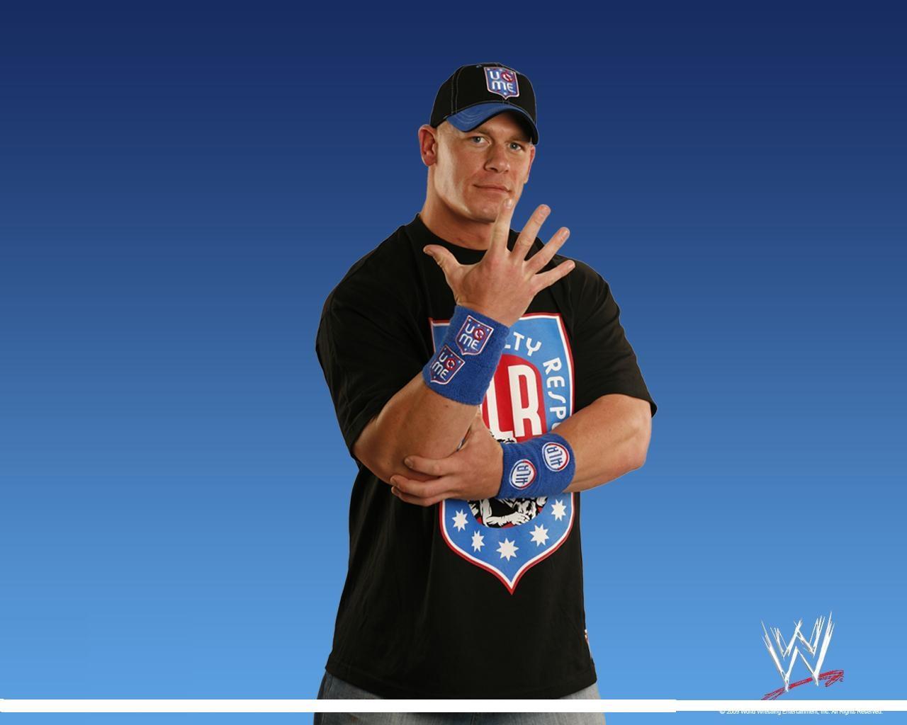 Wwe Logo Hd Wallpaper Sports All Stars John Cena Images