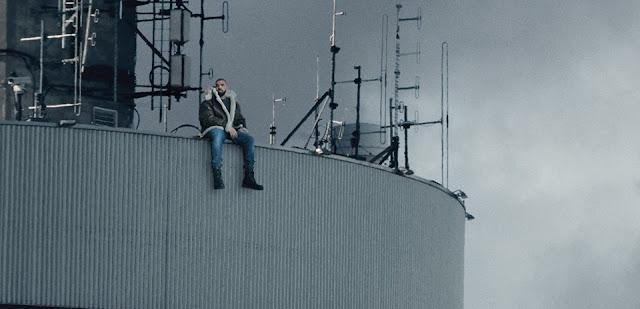 """Drake publica su nuevo álbum """"Views""""."""