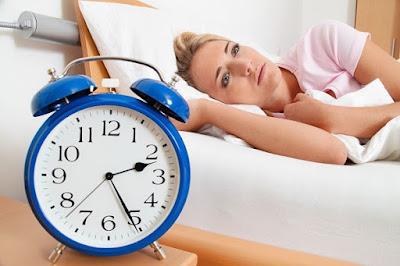 FDA chấp nhận một số thuốc điều trị chứng mất ngủ