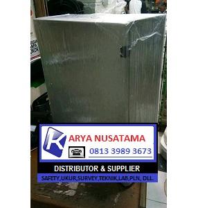 Jual Tibox Listrik 50X60X20CM indoor 1.3mm di Pasuruan