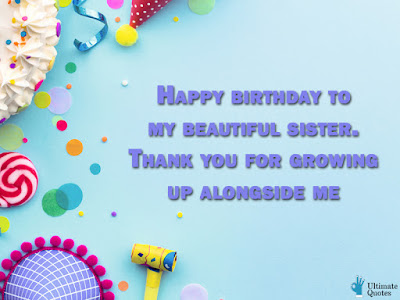 birthday-wishes-images-37