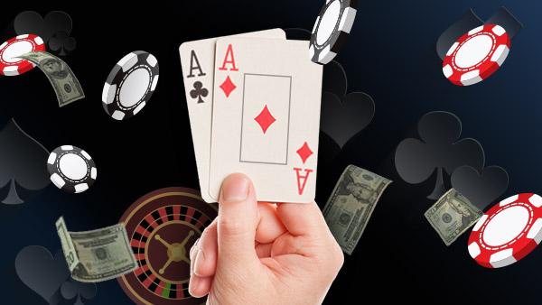 Agar Sering Juara Gunakan 5 Cara Bermain Poker di AduQQ