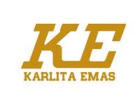 Lowongan Kerja Terbaru SMK Via Email PT. Karlita Emas Cibitung - Bekasi