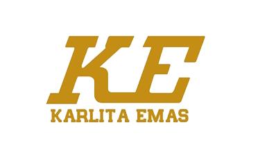 Informasi Lowongan Kerja Via Email PT. Karlita Emas Cibitung - Bekasi