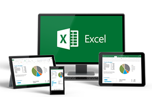 microsoft excel disadvantage Just like any programs, microsoft excel also has its disadvantages: 1 the data cannot be carried out like in access excel macros as sometimes they may have viruses.
